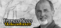 FRANCO PICCO ADVENTURE
